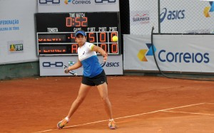 Eduarda Ferreira (MT)